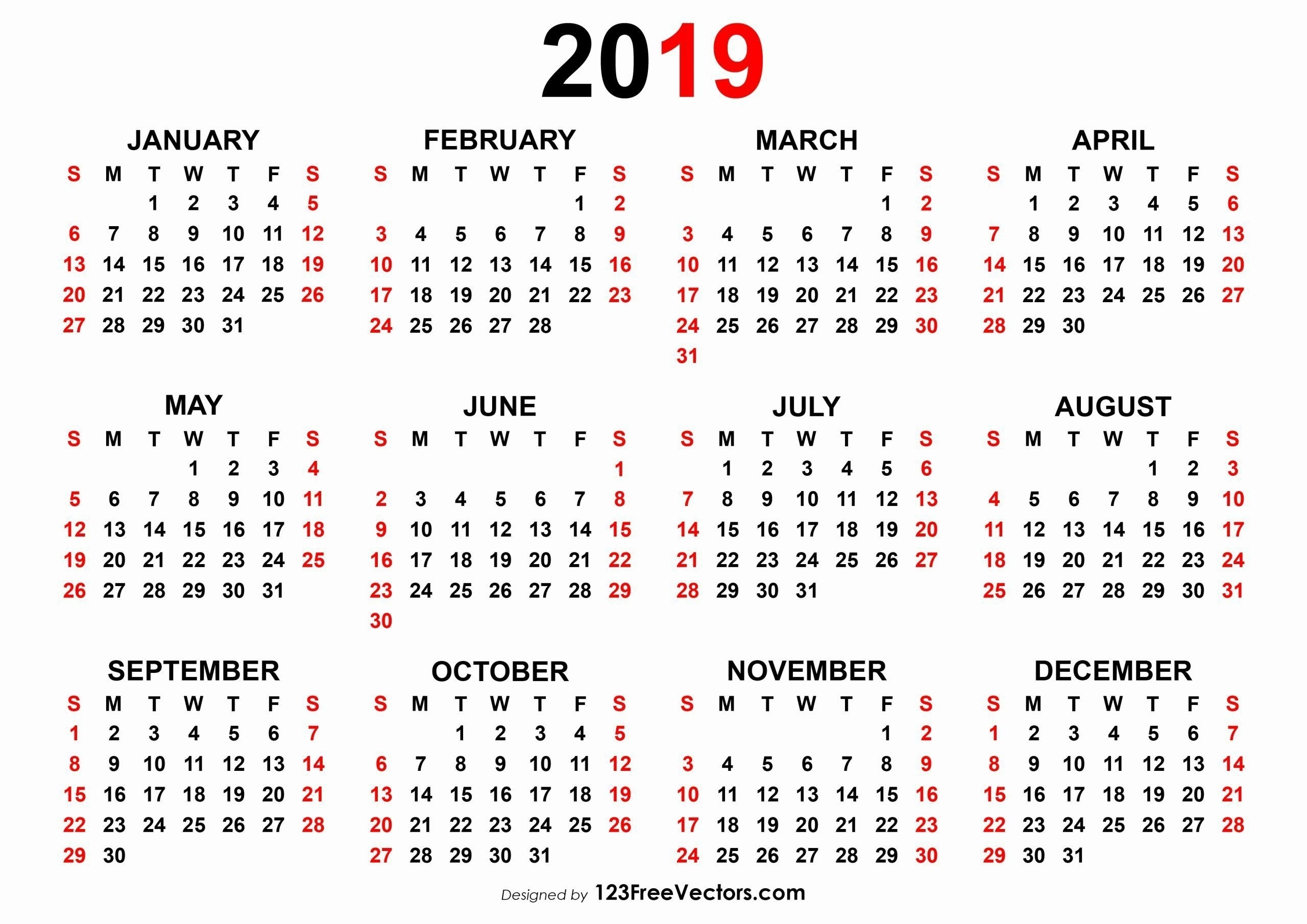Create Your Numbers 1 31 To Print   Get Your Calendar Printable