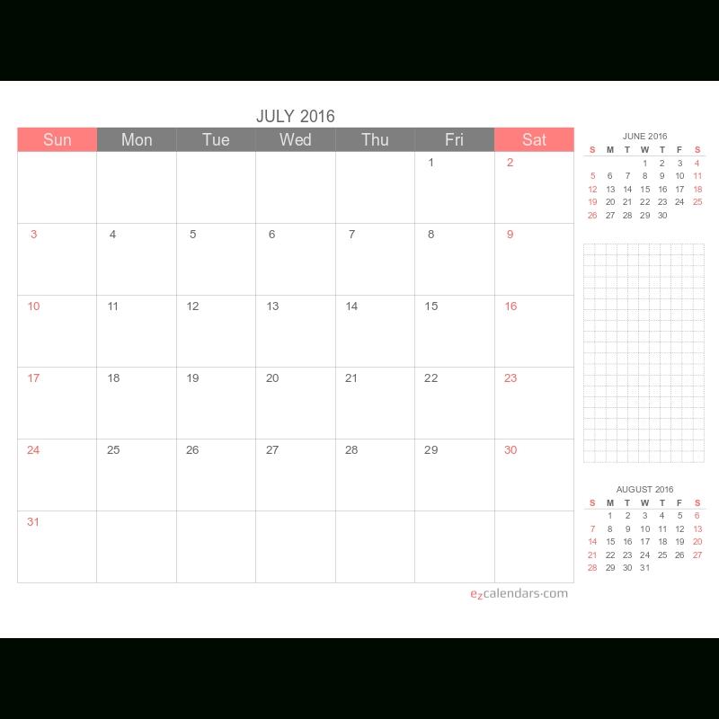 Custom 3 Month Calendar   Arts - Arts