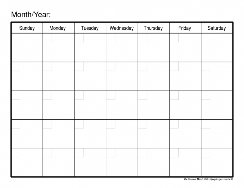 Depo Provera 12 Week Calendar :-Free Calendar Template