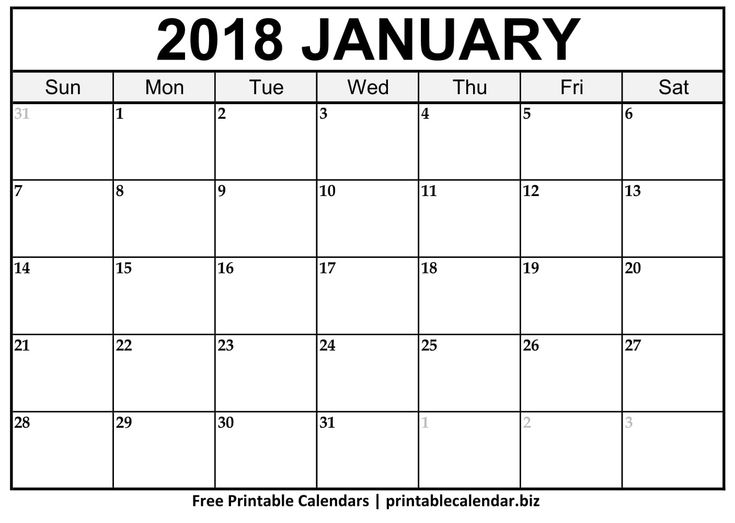 Exceptional Printable Calendar That You Can Type On   Calendar Printables, Blank Calendar