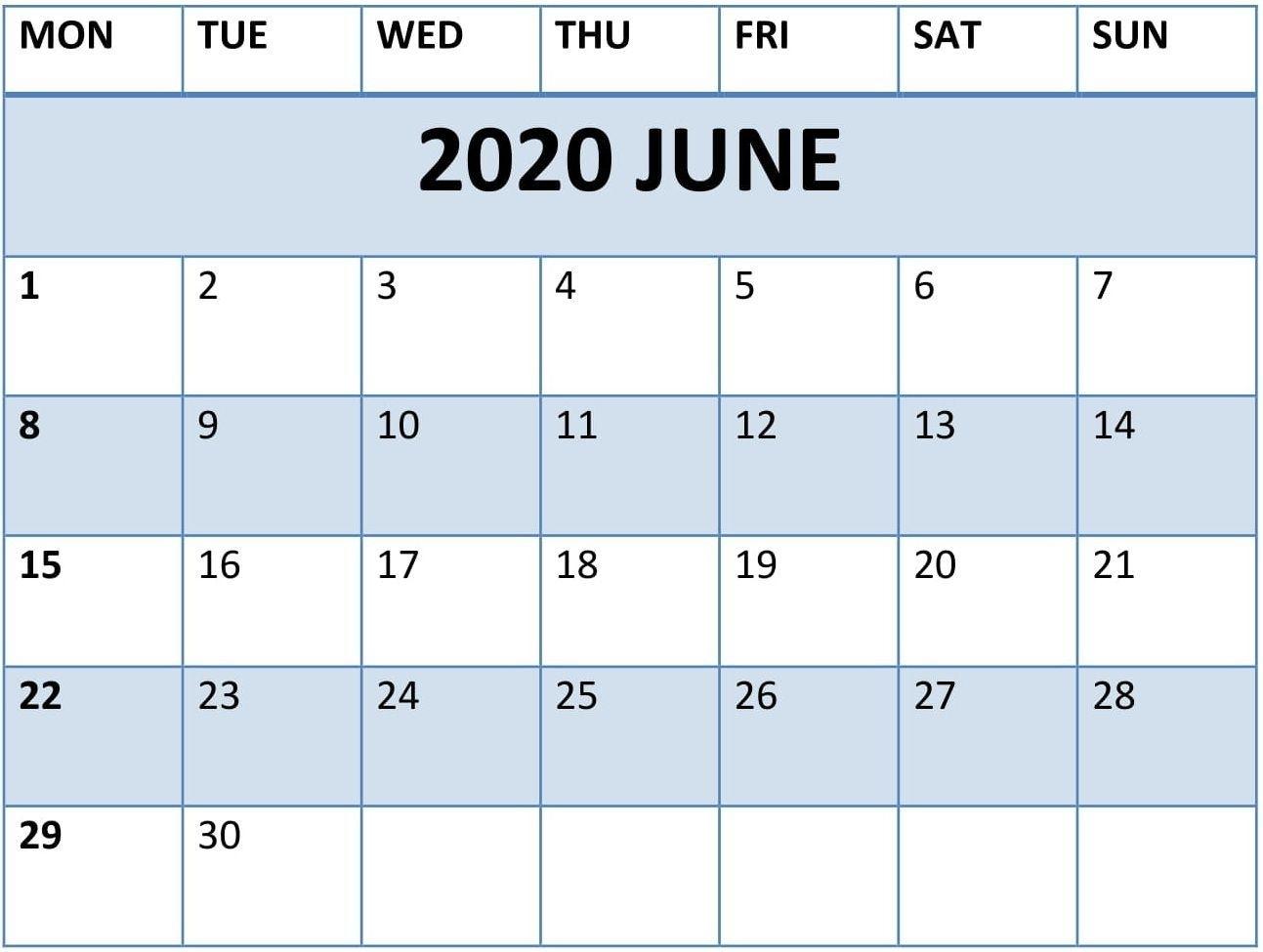 Free Printable Calendar I Can Edit And Pring   Get Your Calendar Printable