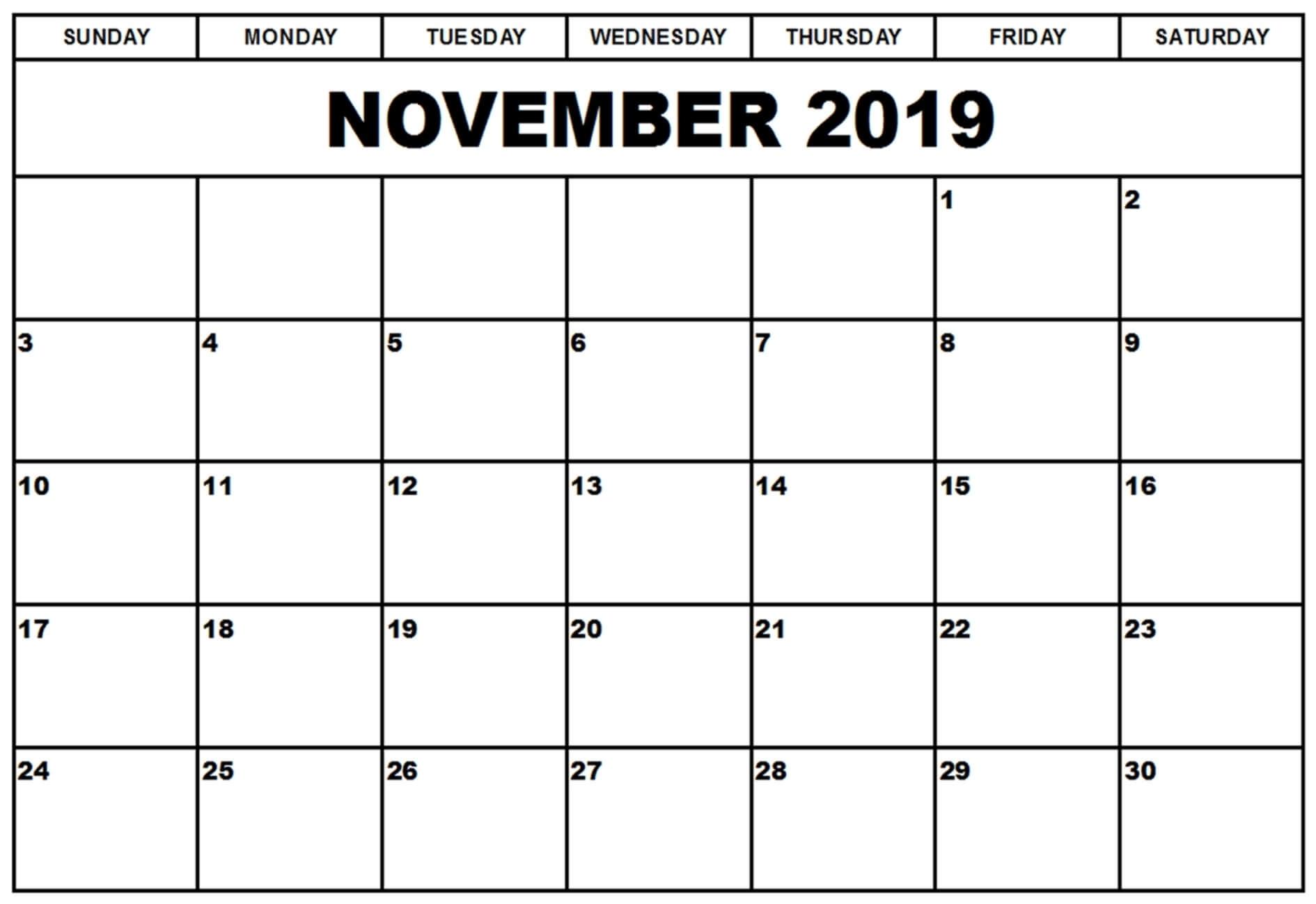 Free Printable Calendar Legal Size   Calendar Printables Free Templates