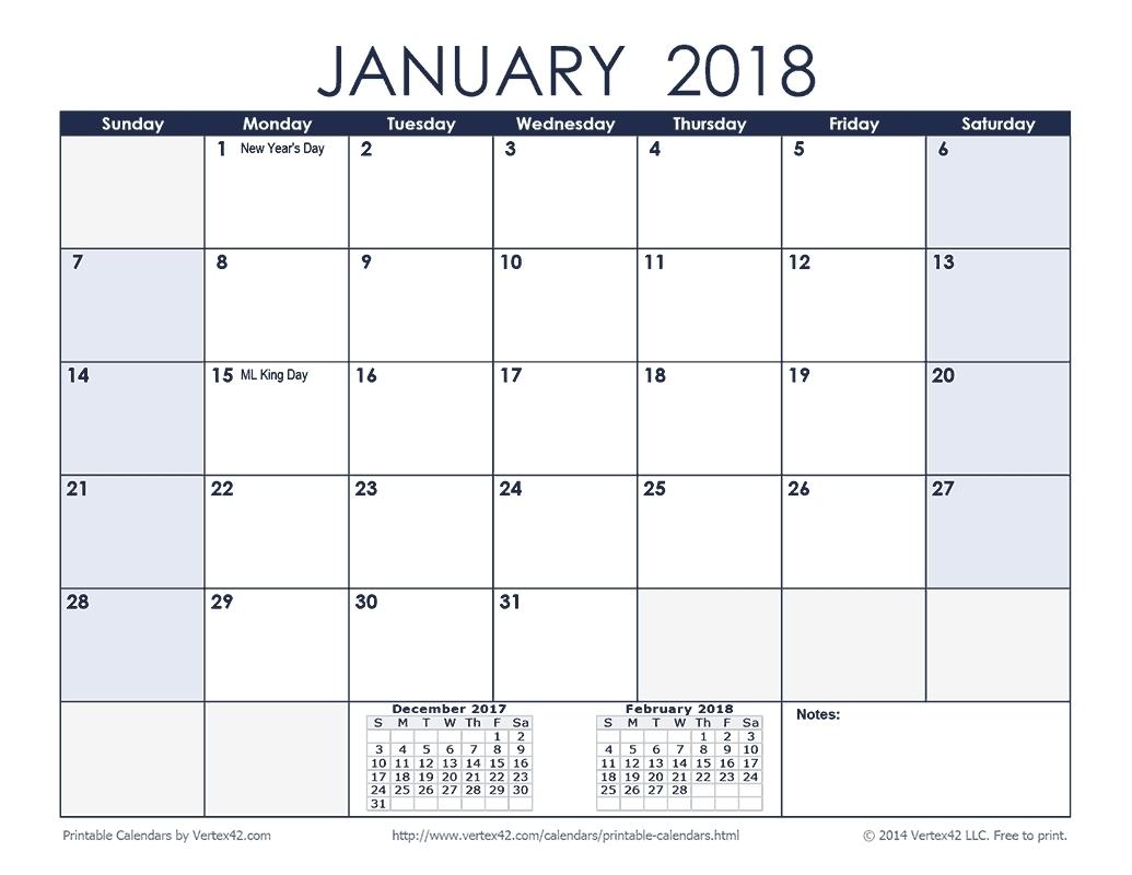 Free Printable Calendar Legal Size   Ten Free Printable Calendar 2020-2021