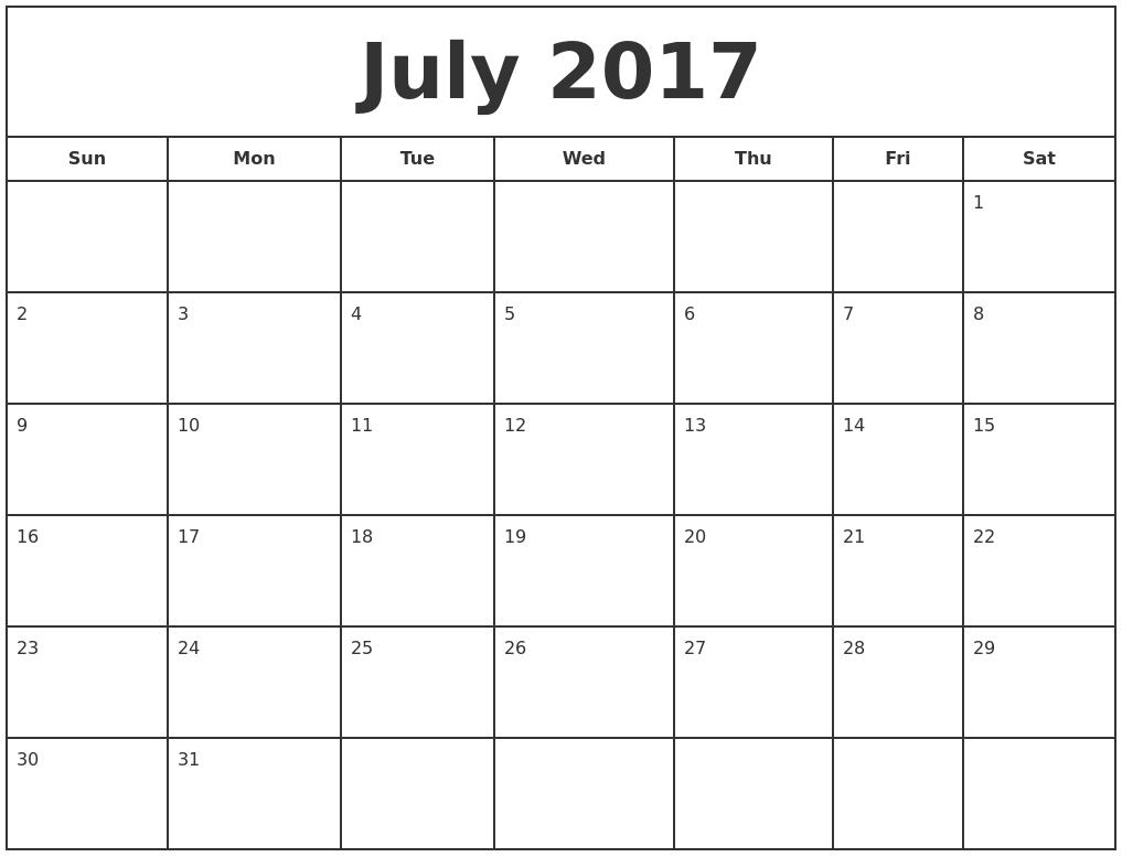 Free Printable Calendar You Can Type In   Ten Free Printable Calendar 2020-2021