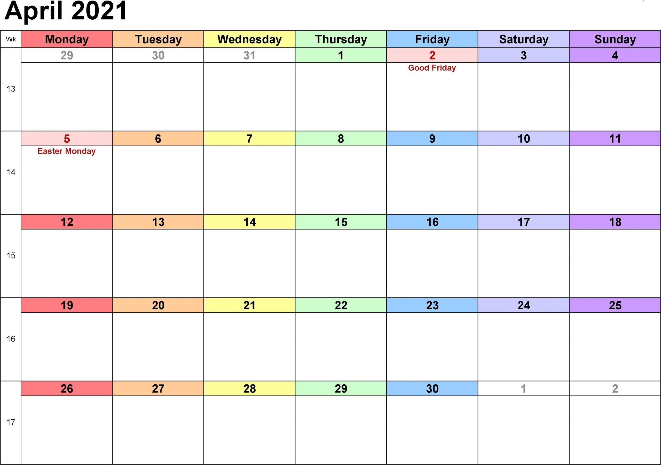 Google Calendar 2021 Printable Australia | Free Printable Calendar Monthly