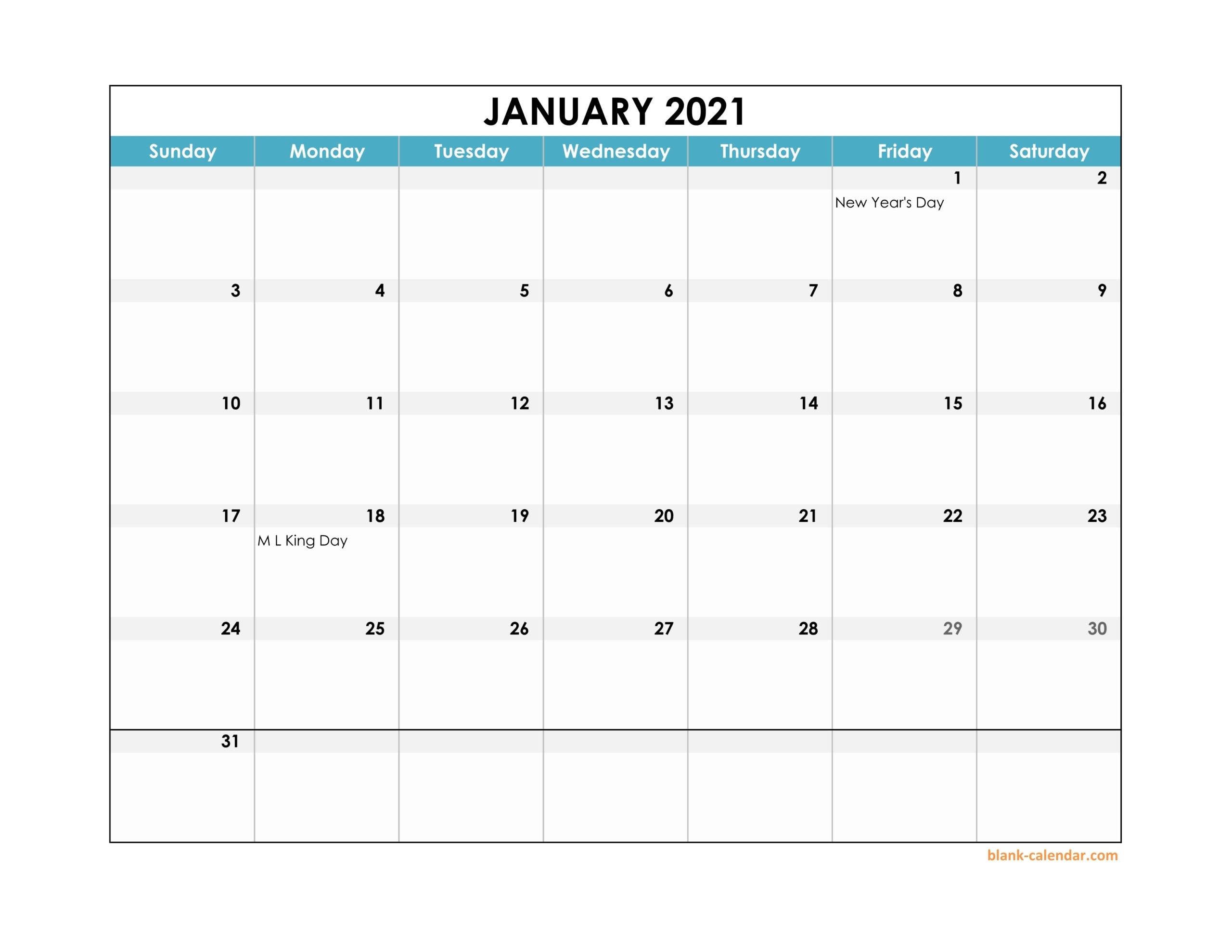 Kalender 2021 Schweiz In Excel Zum Ausdrucken | 2021 Printable Calendars