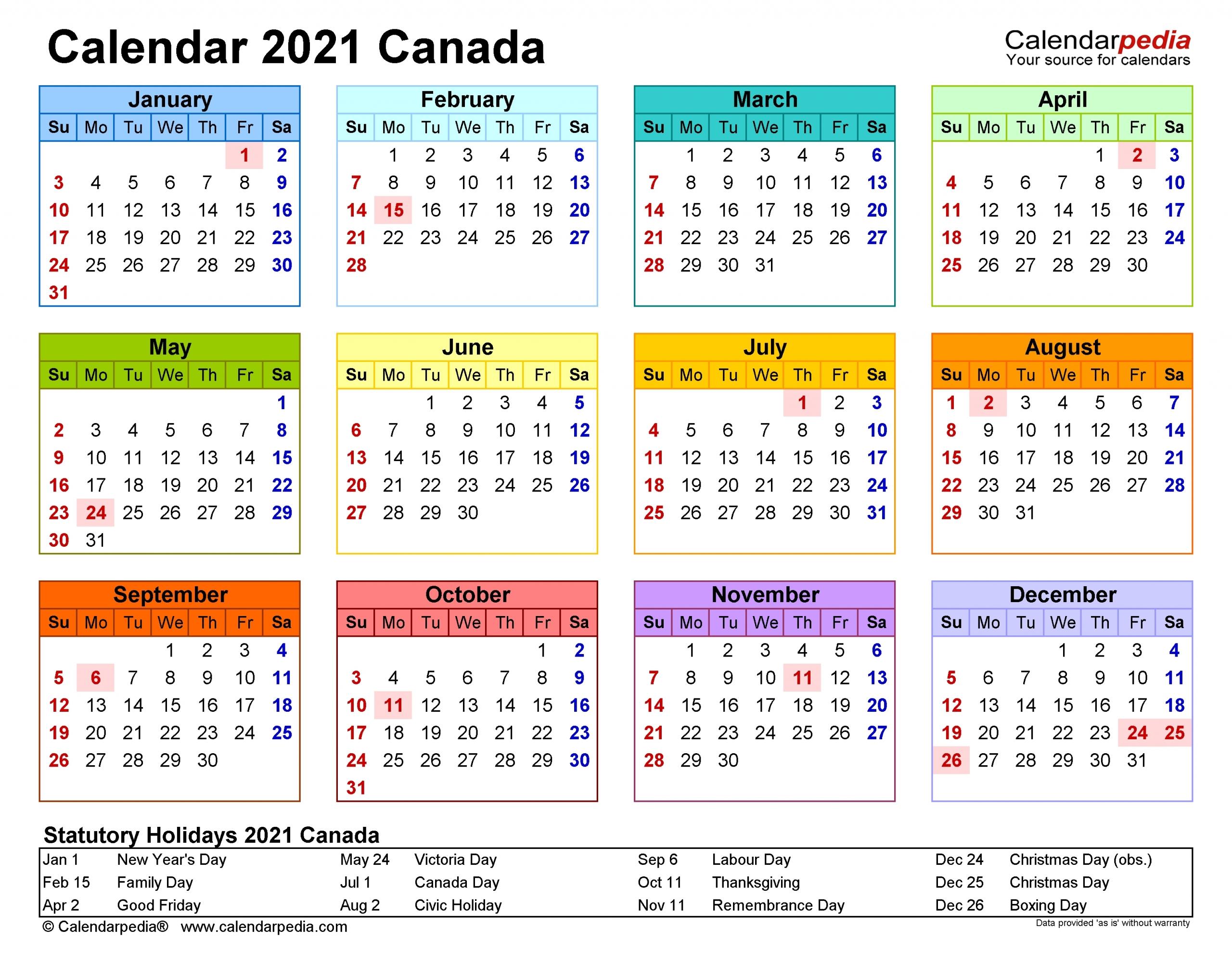 Microsoft Calendar Templates 2021 2 Page Per Month Printable   Calendar Template Printable