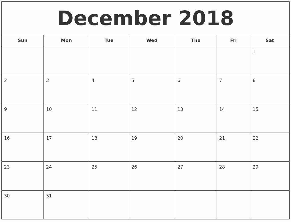 Monday Through Sunday Schedule Template Fresh Calendar Template 2019 In 2020 | Blank Calendar