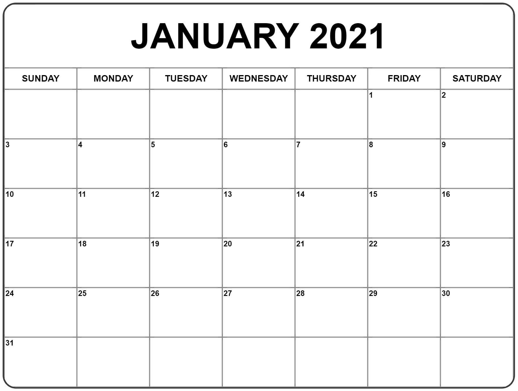 Montly Calendar To Type In - Example Calendar Printable