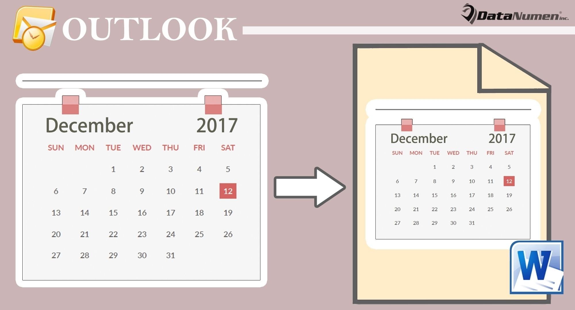 Print Calendar Range Outlook   Ten Free Printable Calendar 2020-2021