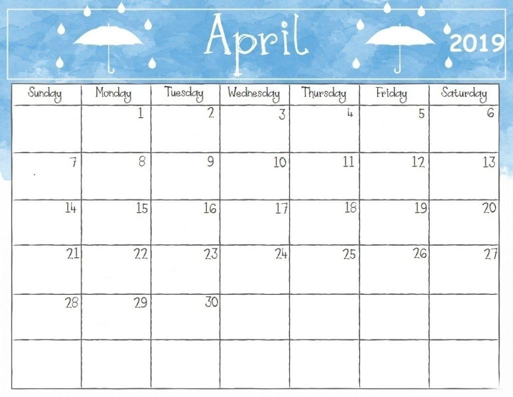 Printable Calendar You Can Type Into   Ten Free Printable Calendar 2020-2021