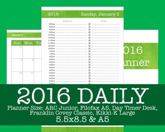 Printable Military Short Timers Calendar   Printable Calendar Template 2021