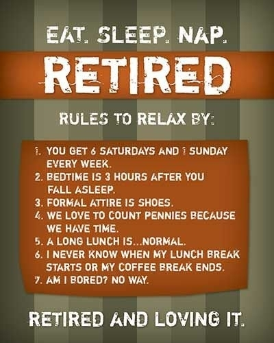 Quotes About Military Retirement (23 Quotes) Short Time Calendars For Retirement   Calendar