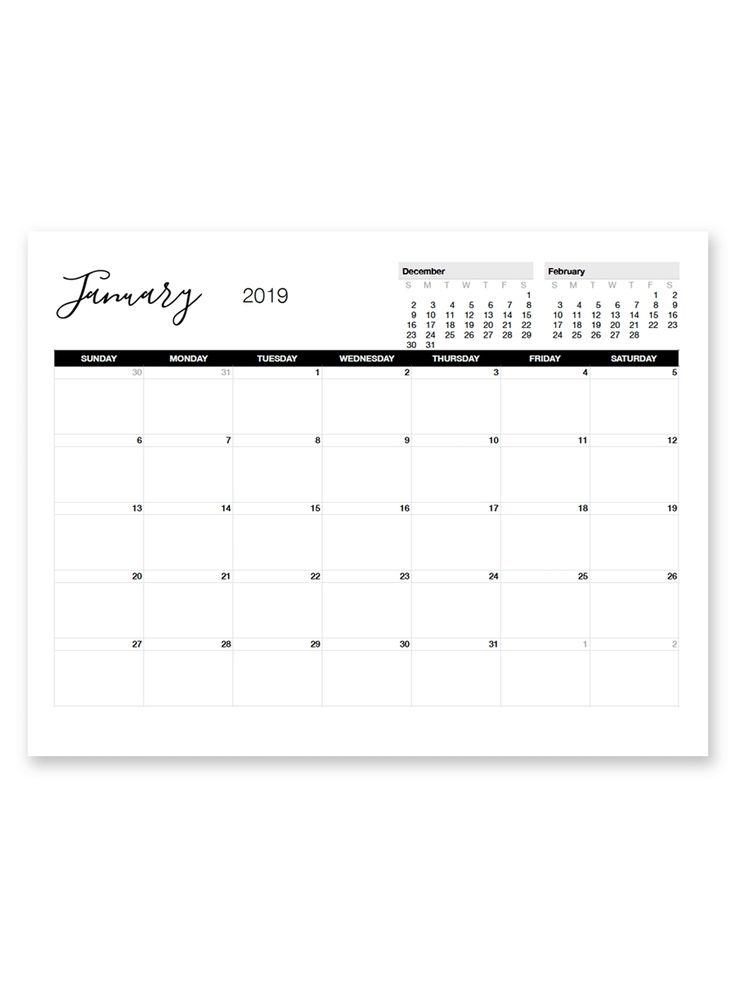Remarkable 8.5 X 11 Calendar Print   Print Calendar, Free Printable Calendar Templates, Calendar