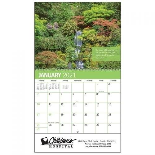 Short Time Calendars For Retirement Graphics   Calendar Template 2020