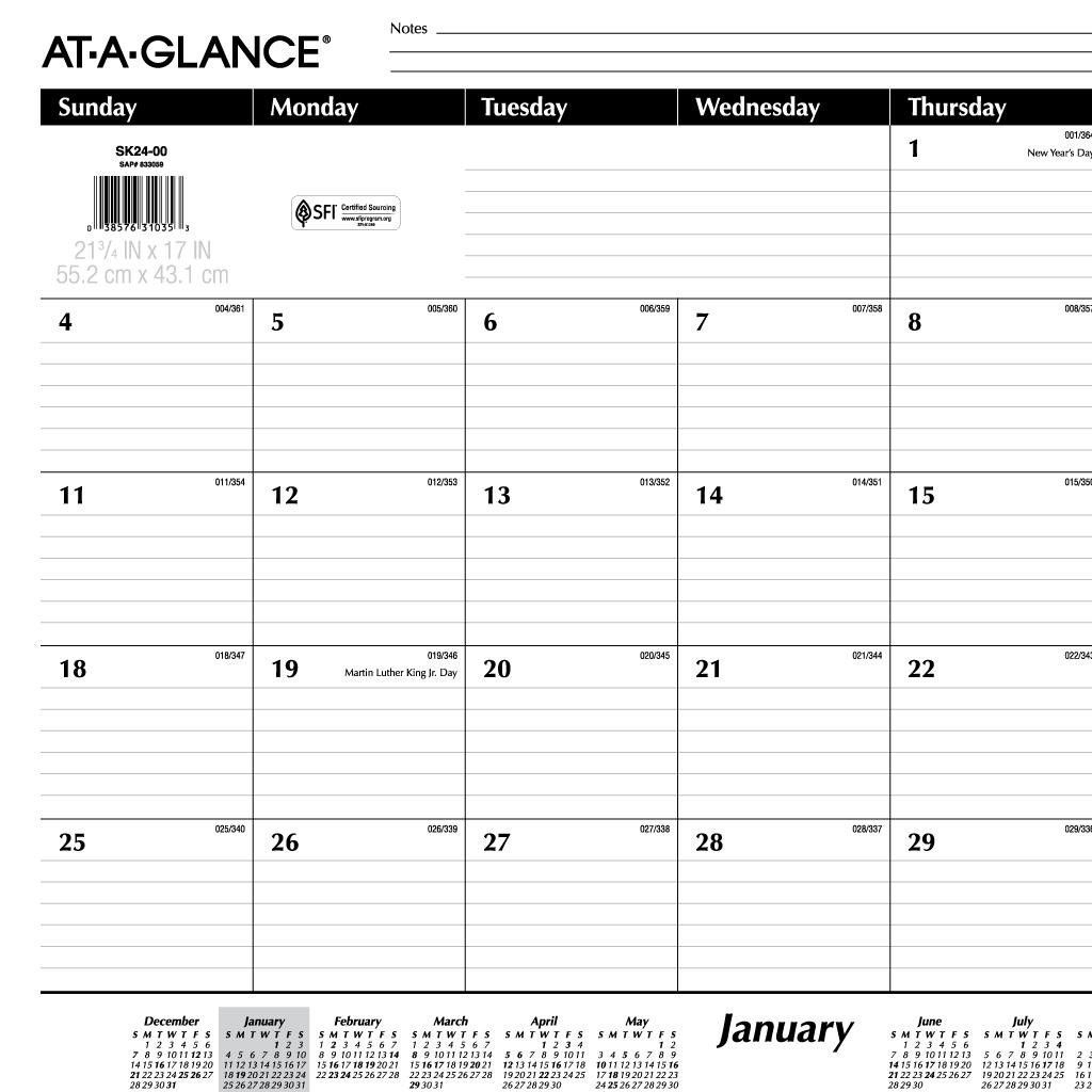 The Free Printable Lined Monthly Calendars   Get Your Calendar Printable
